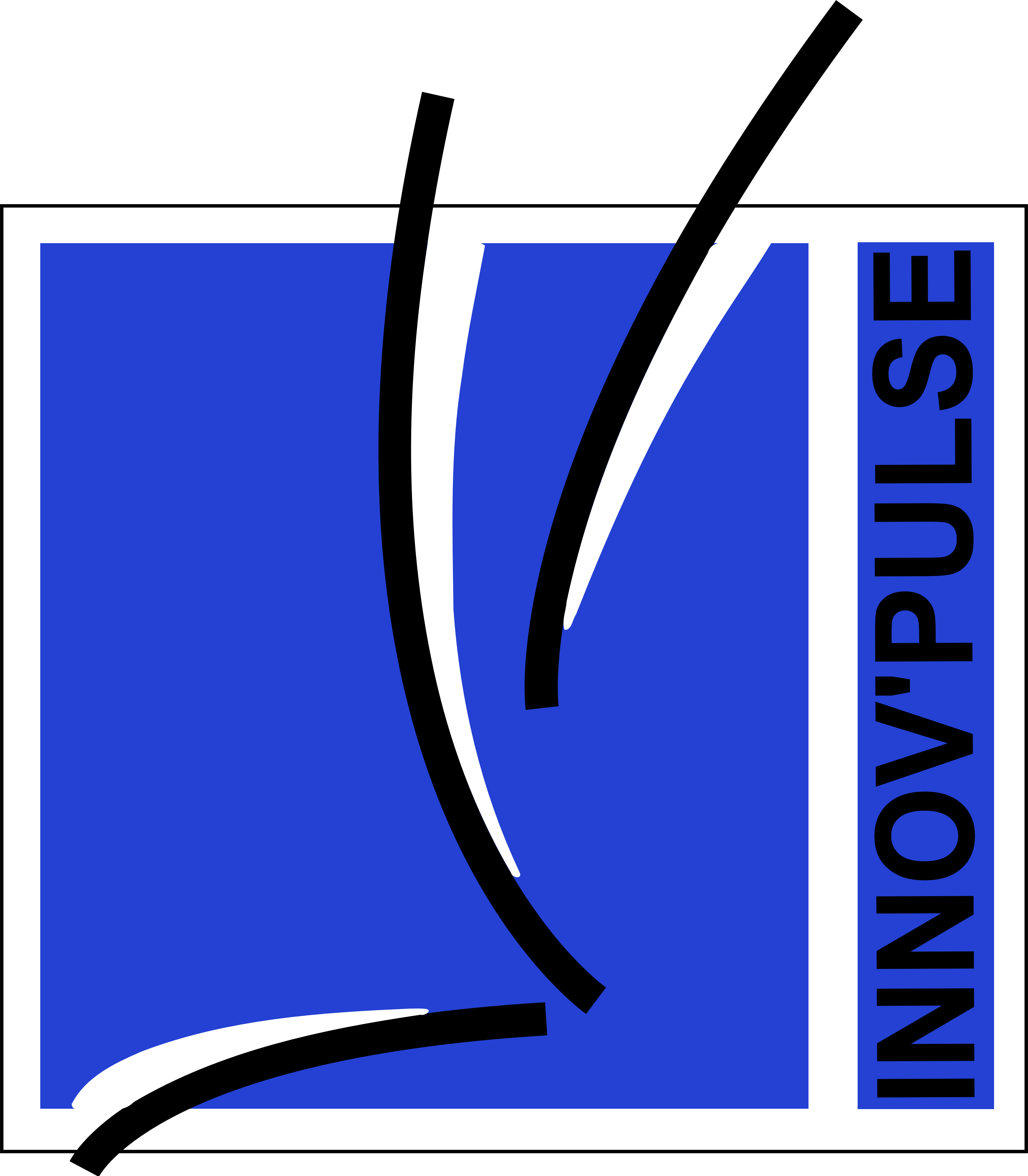 Logo InnovPulse v2.3